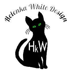 Helenka White Design
